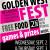 GoldenWestFest_eflyer