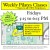 Pilates-Info-Fridays