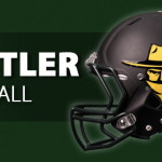 The Inaugural Rustler Open – Save The Date – June 4