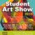 GWC Student Art Show!