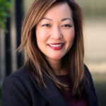 Golden West College Announces  New Vice President of Student Services