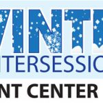 Student Center Winter Intersession Hours