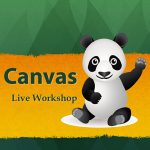 On-Campus Canvas Training