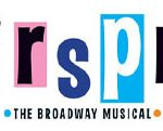Hairspray earned 4 awards and 1 nomination at the 12th Annual National Youth Arts Awards