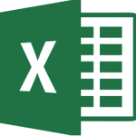 Creating Charts Using Excel 2016