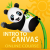Intro to Canvas Online Class