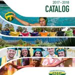 New GWC Catalog PDF is Now Online