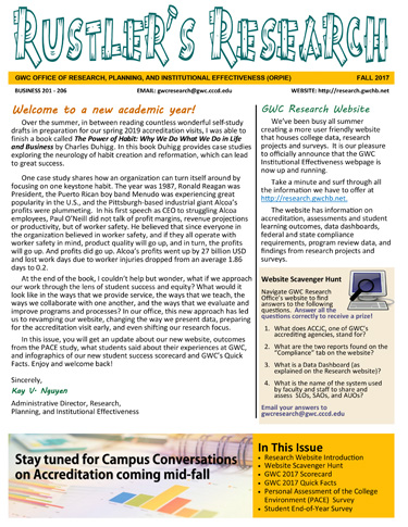Issue-7-Fall-2017-[PDF]