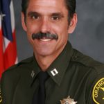 GWC Welcomes New Public Safety Supervisor