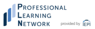 Pro Learning Network