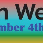 ASGWC Zen Week