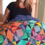 Hens & Chicken Opportunity Quilt Winner Announced