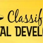 Classified – Professional Development Day – Friday, March 9