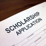 Volunteer to be a GWC Scholarship Reader
