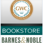GWC Bookstore Now Hiring Temp Work for Fall Rush!