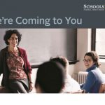 SchoolsFirst – Financial Planning for Retirement – April 25