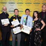 Golden West College Awards 422 Scholarships at Annual Ceremony