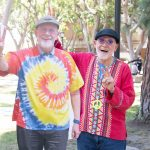 """Photos Available for Download from President Bryan's """"Summer of Love"""" Retirement BBQ"""
