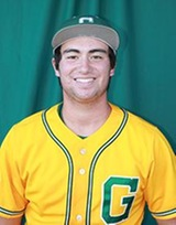 Chris Williams, GWC Baseball