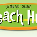 Sign Up Today for GWC's Welcome Week