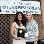 13th Annual Chefs For Scholarships Event Raises $33,000 For Golden West Students