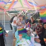 GWC Celebrates Pride Week With Five Days Of Campus Events