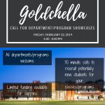 Be a part of our Community Open House – February 22nd