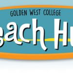 The Beach Hut – College Information Booth Sign Ups