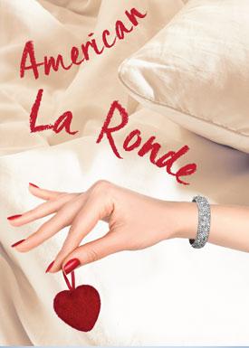 American La Ronde